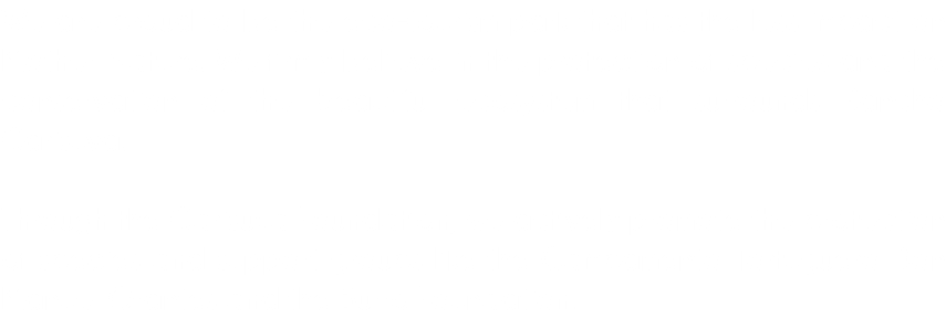 We are proud to be the eco-tourism park that has the less impact on Mother Nature. We firmly believe in the protection of species and the conservation of the beautiful ecosystem that surrounds Rancho Carisuva. Through the Carisuva Foundation, we actively promote the protection of species and support groups like the Campamento Tortuguero Don Manuel Orantes and the Burro Foundation.